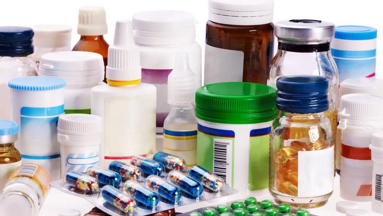 Koncerny farmaceutyczne złożyły w rządzie USA donos na Polskę