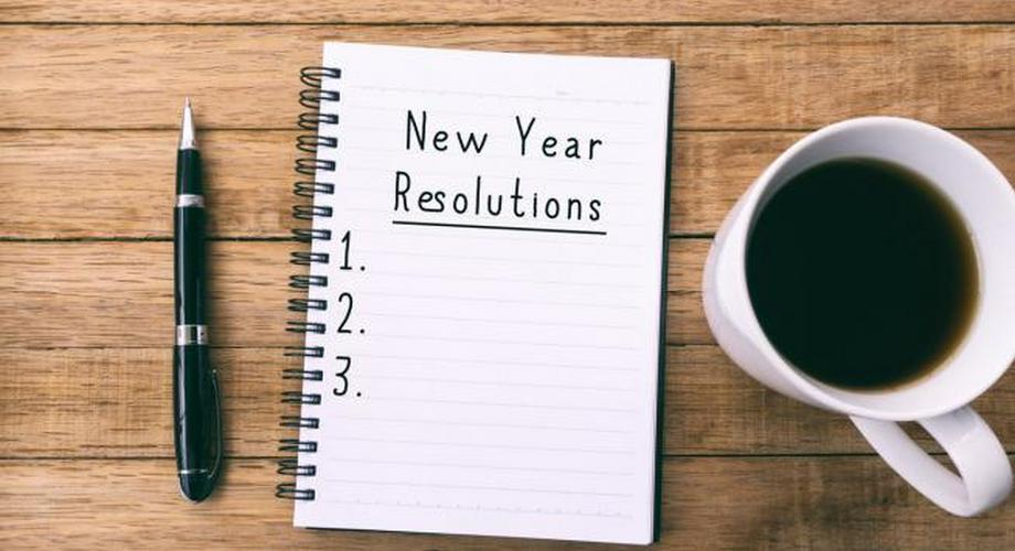 5 new year resolutions for every small business owner with PigiaMe
