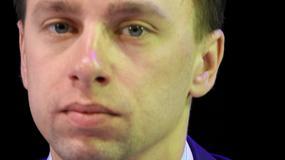 Krzysztof Bosak: zamieszki w Warszawie to wina policji
