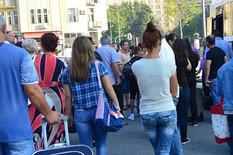 SKANDAL Turistička agencija otkazala putovanje u Grčku TRI SATA PRED POLAZAK!