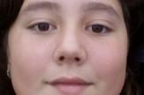 Nestala Jelena Kurajić (13)