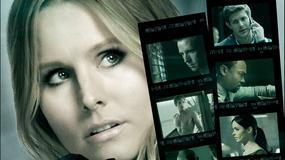 """Veronica Mars"" powraca: zobacz plakat"