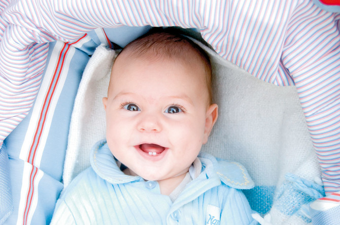 12195_stock-photo-four-month-baby-boy-smiling-and-showing-his-two-teeth-shutterstock_24206665