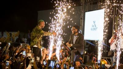 Will Lagos see 'Detty December' events in 2020? [Pulse Report]