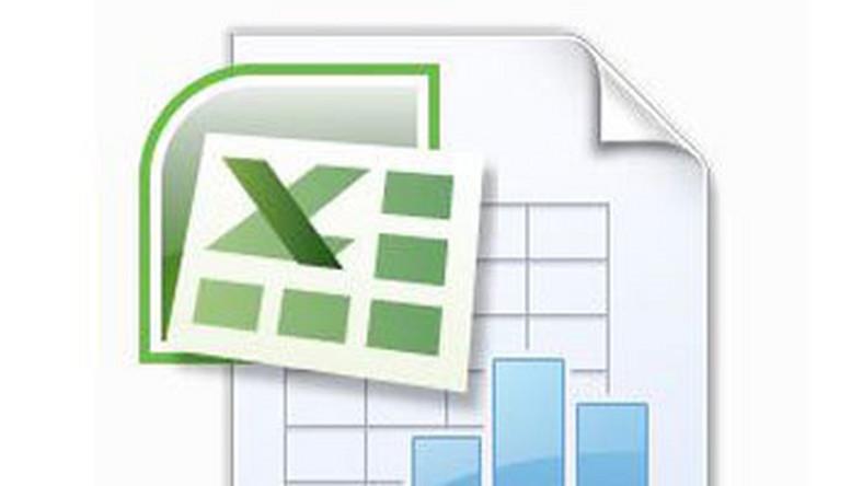 Excel Jak Sprawić By Nagłówki Tabeli Były Zawsze Widoczne