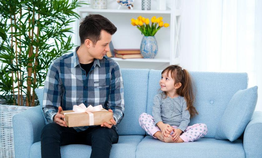 Dzień Dziecka 2021: Pomysły na prezenty dla dziecka