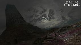 Call of Cthulhu - mroczne lokacje, w których kryje się obłęd