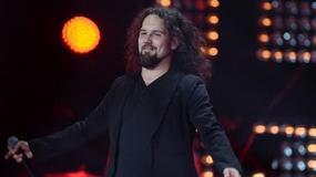 """""""The Voice of Poland"""": najbardziej rockowy występ tej edycji!"""