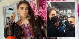 Z Afganistanu uciekła Ariana Said, gwiazda muzyki pop. Influencerzy ze strachu przed talibami kasują konta w mediach społecznościowych