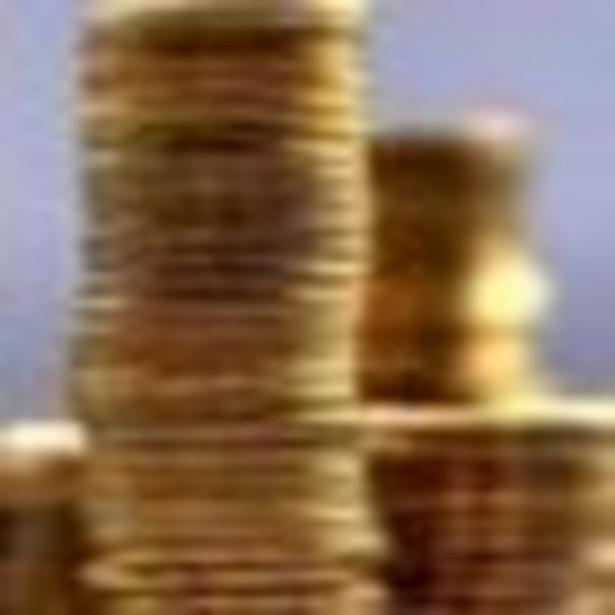 30,3 mld zł to prognozowana wysokość przychodów z prywatyzacji na lata 2008-2011 - poinformowało CIR.