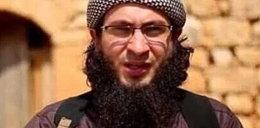 Islamski kat zabity. Zabiła go snajperka?