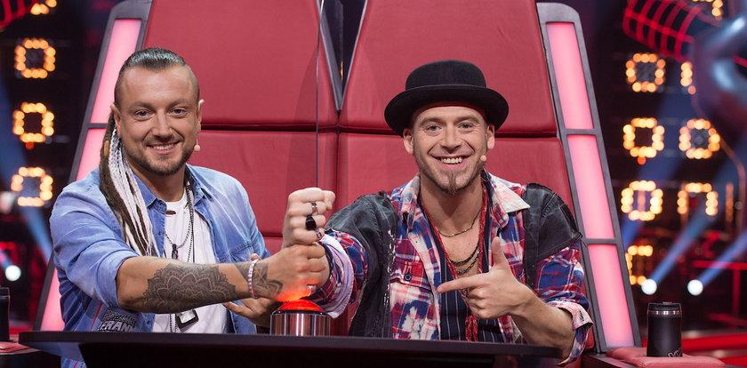 """""""The Voice Kids"""" znamy wszystkich finalistów czwartej edycji!"""