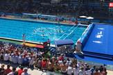 vaterpolo_srbija_budimpesta_3_sport_blic_safe