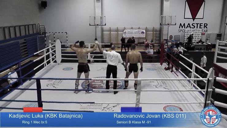 Jovan Radovanović