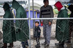 Berlin i Rim uskoro potpisuju sporazum o vraćanju migranata