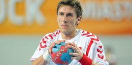 Tomasz Rosiński kontuzjowany, nie pojedzie na Euro!