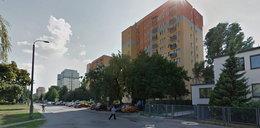 25-latka spadła z 11. piętra. Tragedia w Bydgoszczy