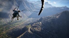 Ghost Recon: Wildlands - wymagania sprzętowe zamkniętej bety