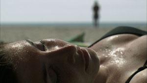 """Kadr z filmu """"Klimaty"""" w reżyserii Nuri Bilge Ceylana"""