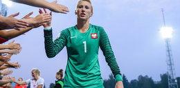 Eliminacje piłkarskich ME kobiet. Reprezentacja Polski rozbiła Mołdawię