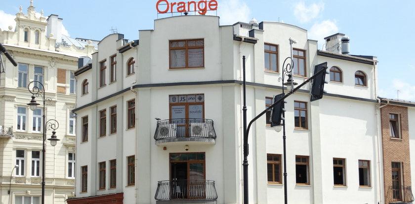 Uwaga na tę usługę! Ofiarą padł 90-latek z Lublina