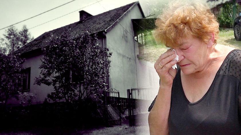 Zabójstwo w Racławicach. Spędził w areszcie 9 miesięcy. Jest niewinny
