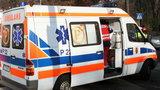 Krwawy napad na osiedlu w Sulechowie. Zaatakowali 24-latka kijem i metalową rurką
