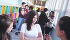 RASPUST KORISTE ZA UČENJE Osmaci u finišu priprema za završne ispite