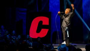 Netflix's handling of employee complaints over Dave Chapelle's The Closer has spiraled into a full-blown controversy.