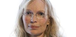 Była żona wrabia Woody Allena w molestowanie?