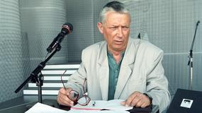 Piotr Gliński: teksty Młynarskiego bawiły i skłaniały do głębszego namysłu nad życiem