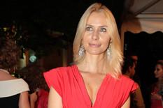 Biljana Obradovic foto zoran ilic