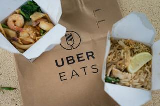 Współpracujący z portalami meal-sharing oraz z Uber Eats nie powinni czuć się bezkarni