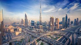 Czym mogą nas zaskoczyć Zjednoczone Emiraty Arabskie?