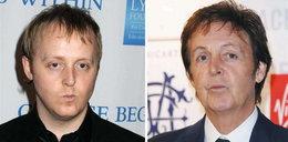 Synowie Beatlesów stworzą zespół? Będzie The Beatles II