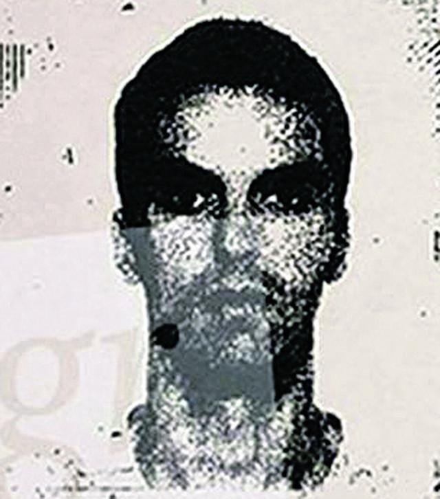 Martinu Matijaševiću, državljaninu Srbije i Hrvatske, Grčka policija oduzela je 136 kilograma kokaina, vrednog 15 miliona evra