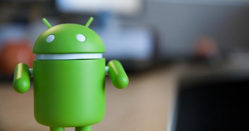 Cyngn to firma, która stoi za modyfikacją Androida CyanogenMod. Teraz stawia na systemy autonomicznej jazdy