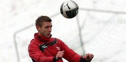 Szok! Piłkarz przyznaje, że jest kiepskim... piłkarzem. Kto następny?