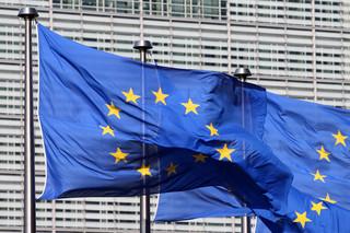 Polska w Unii Europejskiej: nie weszliśmy do raju