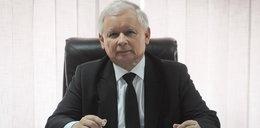 Posłowie PiS najpierw się wycofali. Co powiedział im Kaczyński, że zmienili zdanie?