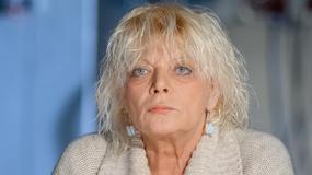 Dorota Stalińska: nie wolno nam zapomnieć o ideałach
