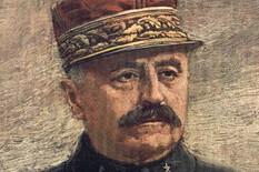 Franš D'Epere