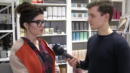 """Katarzyna Cichopek zdenerwowała się podczas wywiadu. """"Abstrakcja, żenujący wstyd"""". O co chodzi?"""