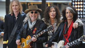 Impact Festival w Łodzi: Aerosmith dołącza do Black Sabbath. Bilety wkrótce
