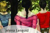 Jelena Lengold Odustajanje