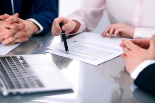 Nowe zasady składania rocznych raportów do Krajowego Rejestru Sądowego