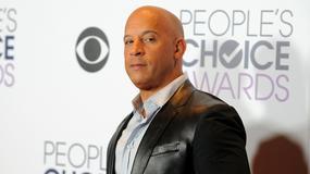 """Vin Diesel odrzucił propozycję wystąpienia w sequelu """"Szybkich i wściekłych"""""""
