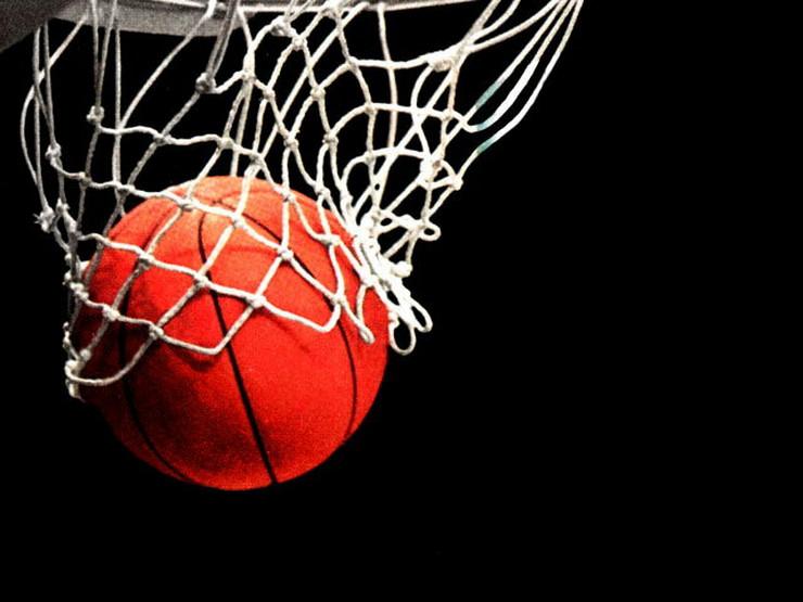 220065_basketballhoop9861