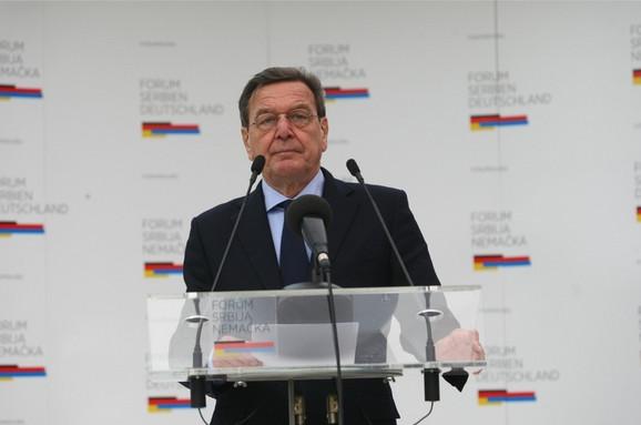 Gerhard Šreder