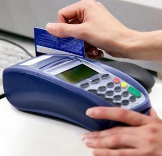 ZBP: Wszystkie banki zastosowały się do przepisów w sprawie darmowych rachunków